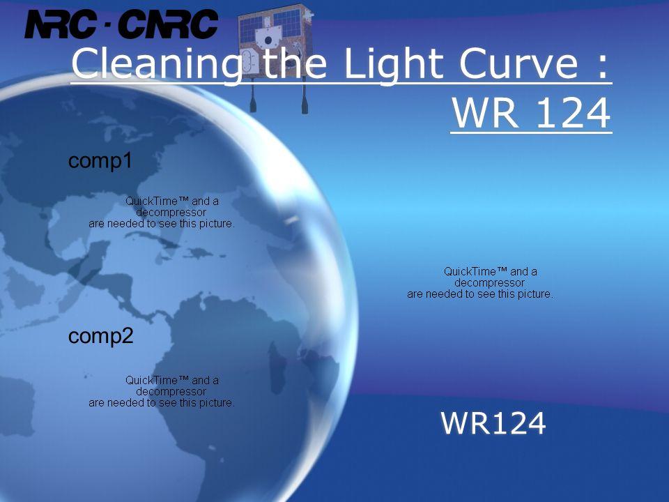 WR124 comp1 comp2