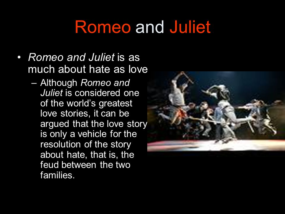 Symbols in Romeo and Juliet Queen Mab Brings dreams –Confirms vices: greed, lust, violence.
