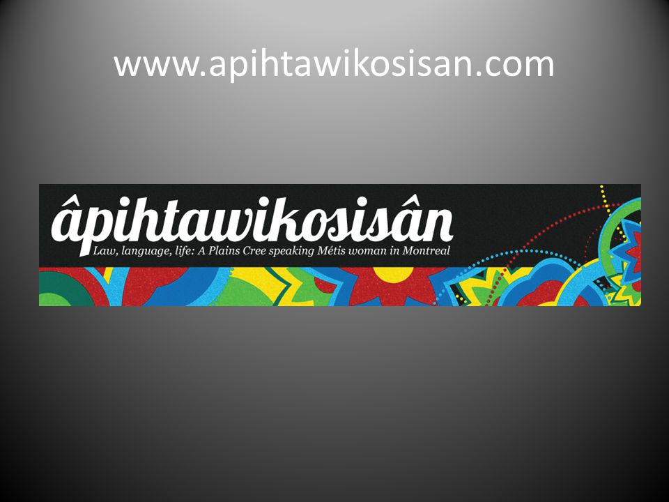 www.apihtawikosisan.com