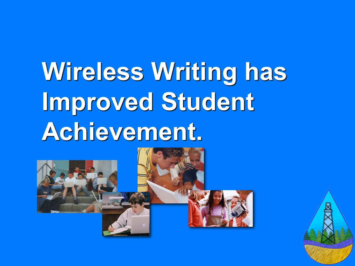 Student Growth In Writing Ministry FSA Grade 7 Number of Students Meeting Expectations