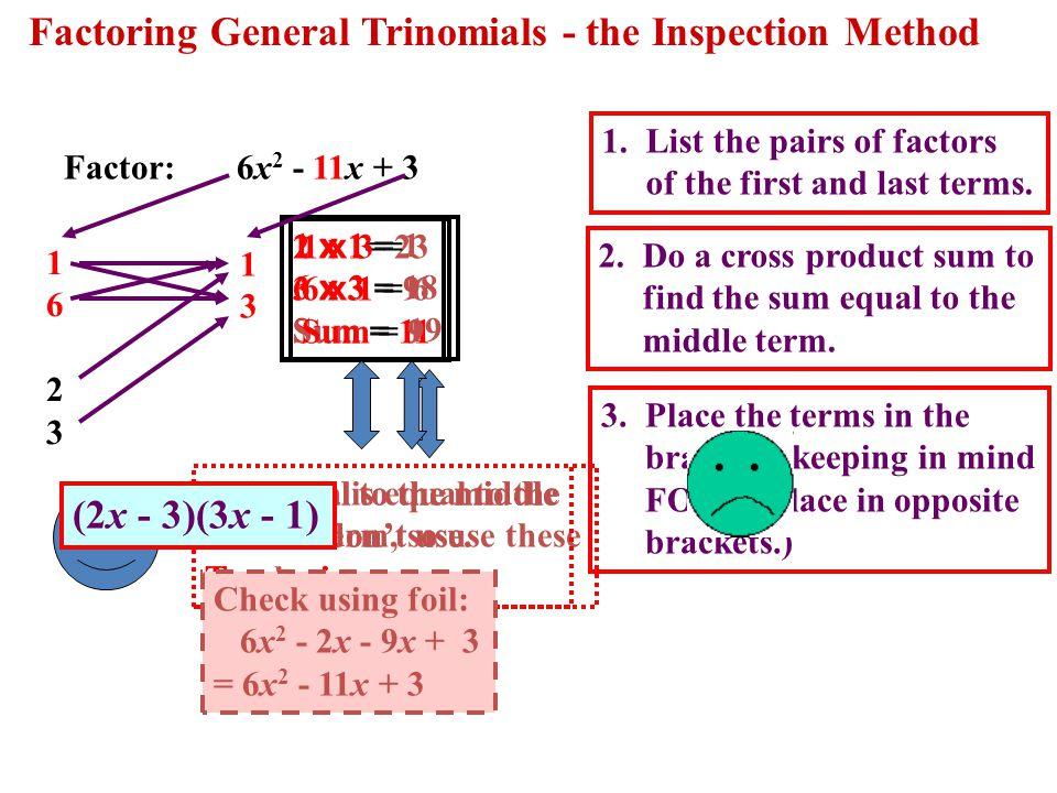 Factor Factors of 4 1 4 2 2 4.2A.7