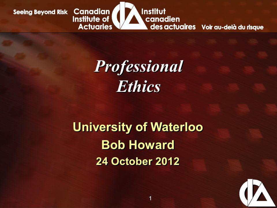 12 C2: Public perception of skill Positive anecdotes
