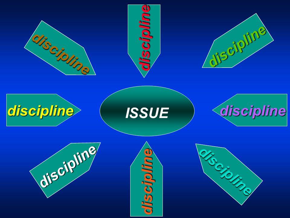 discipline discipline discipline discipline discipline discipline discipline discipline