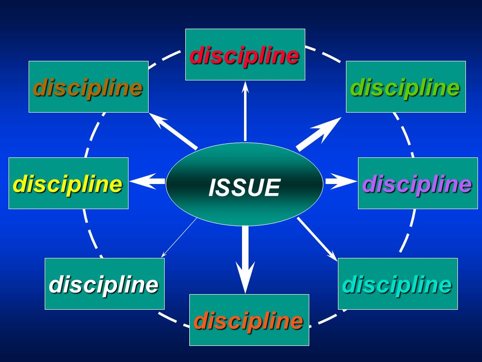 disciplinediscipline discipline discipline discipline discipline discipline discipline