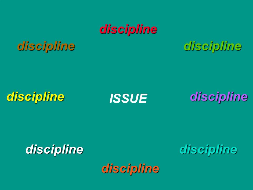 disciplinediscipline ISSUE discipline discipline discipline discipline discipline discipline discipline discipline discipline discipline discipline discipline discipline disciplinediscipline discipline discipline discipline discipline discipline discipline