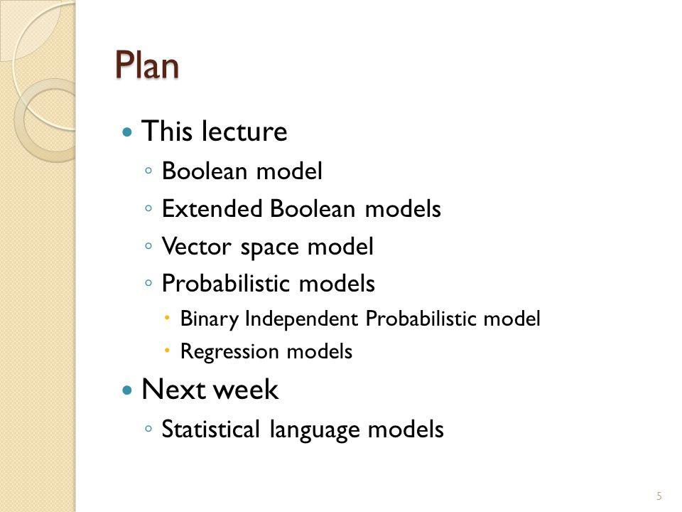 Regression model (Berkeley – Chen and Frey) 56