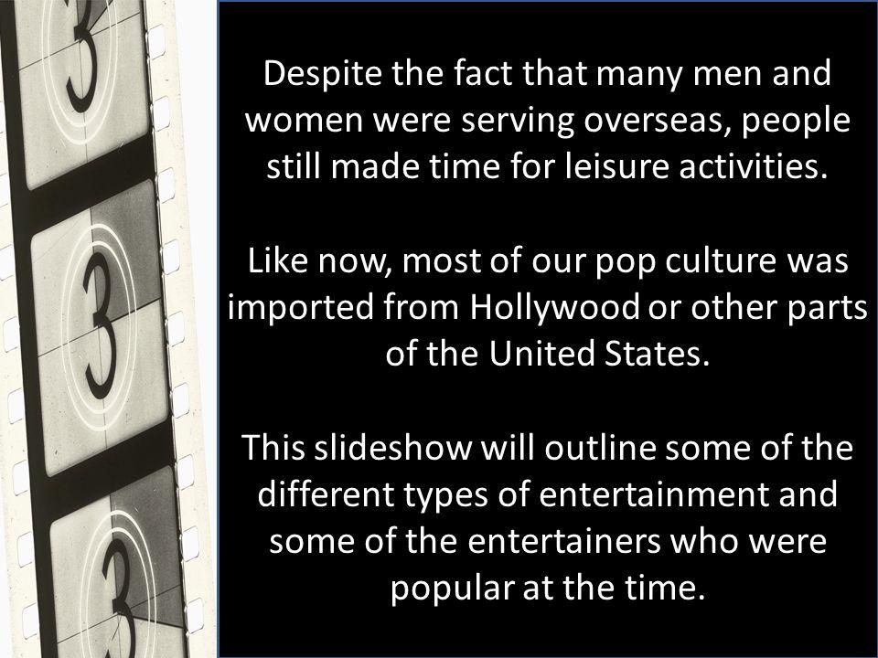 FAMOUS ACTRESSES Ginger Rodgers Katharine Hepburn Olivia de Havilland Ingrid Bergman Joan Crawford