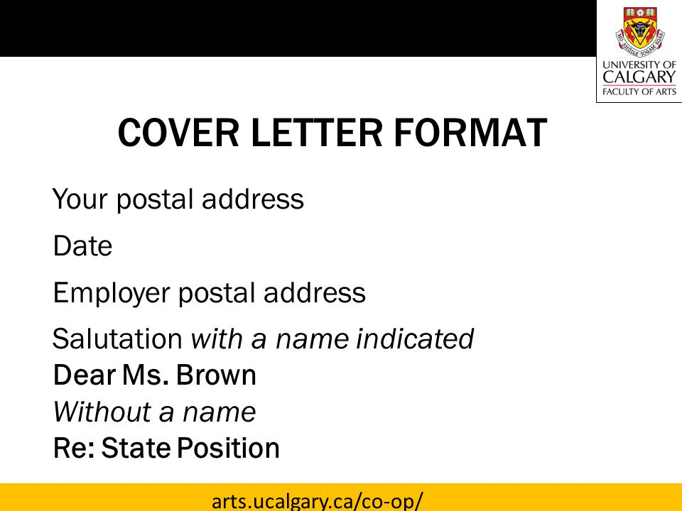 How To Craft A Cover Letter Consulting Cover Letter Bain Yazh co     Cover Letter Construction construction resume cover letter happytom co  Cover  Letter Construction construction resume cover letter happytom co