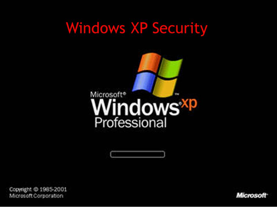 WINLOGON.exe Windows Logon Process - Winlogon.exe presses CTRL+ALT+DEL