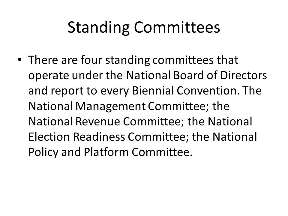 Provincial Territorial Associations These are the regional organizations of the Liberal Party of Canada.