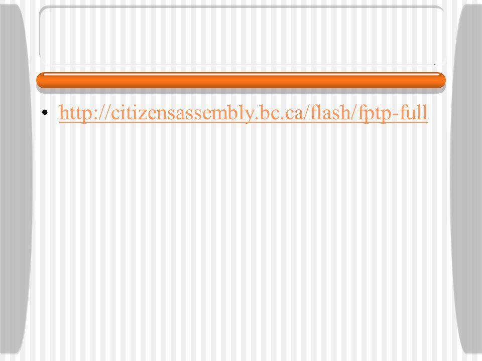 http://citizensassembly.bc.ca/flash/fptp-full