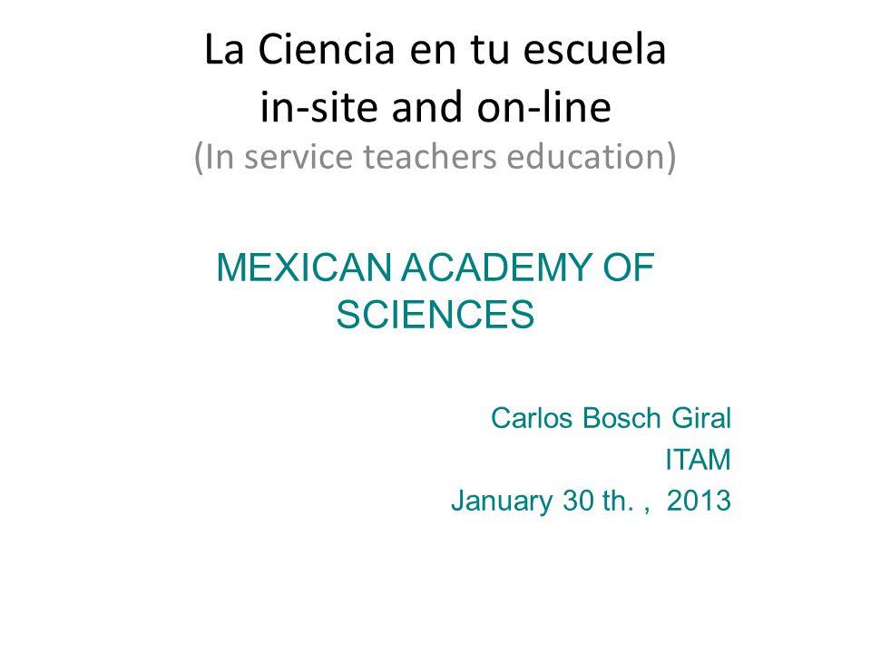2013 Numbers 44 from latin america 100 6 Tamaulipas 15 179 Estado de Mexico 290 33 Distrito Federal 100 212 Nayarit 250