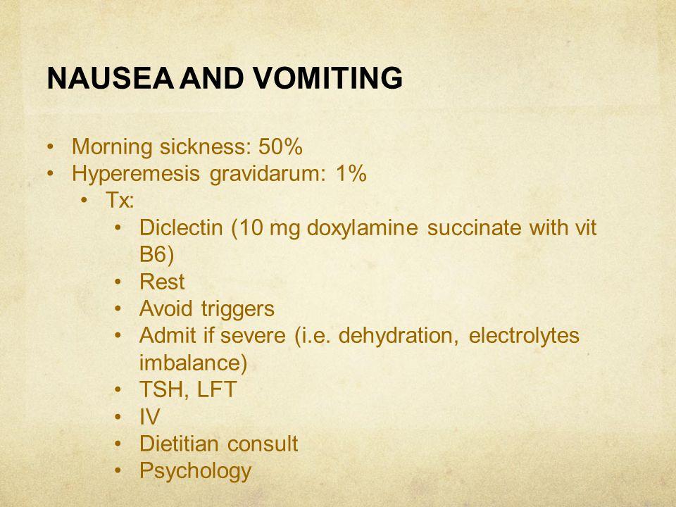 DIABETES Incidence : 1% GDM: 3-5% Screening: 50g GTT If > 7.8 do 75 g 2 hr OGTT > 10.3 GDM Risks factors : Previous stillbirth Previous LGA FHx Persistent glycosuria