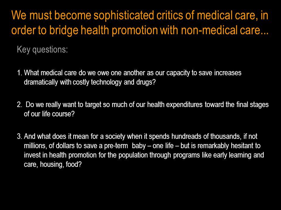 Thank you.Paul Kershaw, Ph.D.