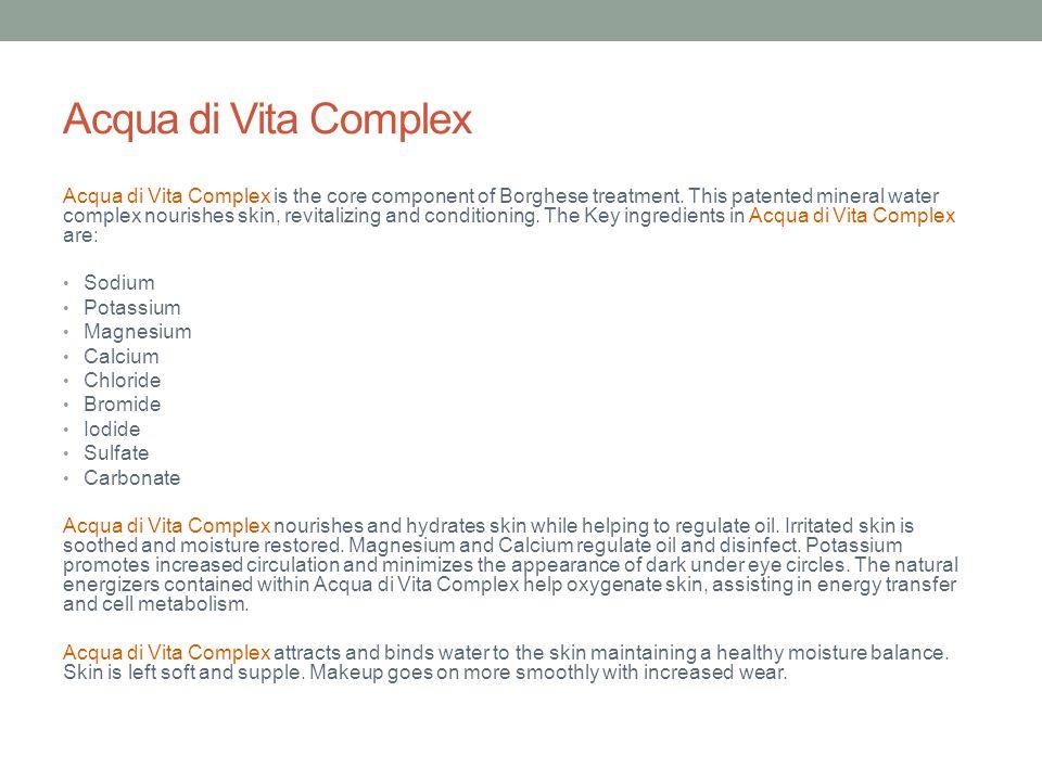 - Crema Saponetta – Esfoliante Delicato – Effetto Immediato - Face CLEANSERS / Exfoliators / Toners