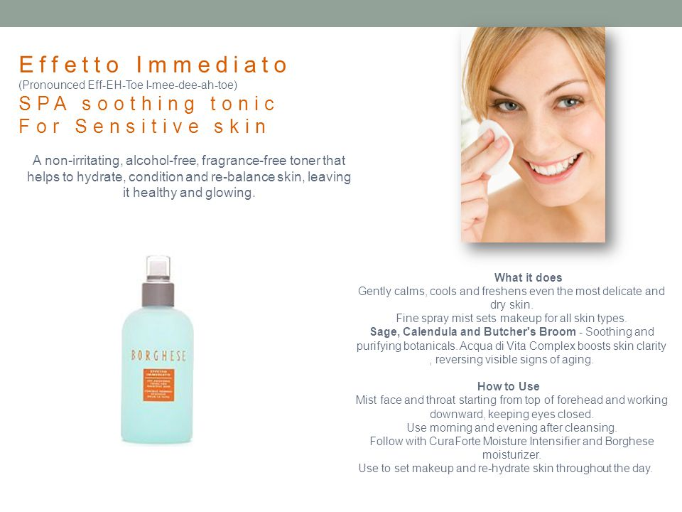 Fango Ristorativo Restorative hydrating mud for face & Body What it does Helps protect against environmental damage, reduces redness and fights against inflammation of the skin.