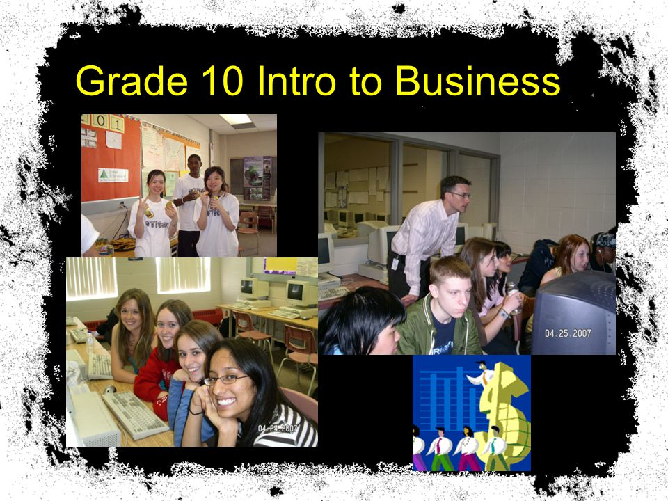Grade 11 Marketing What is marketing? Product Price Place Promotion