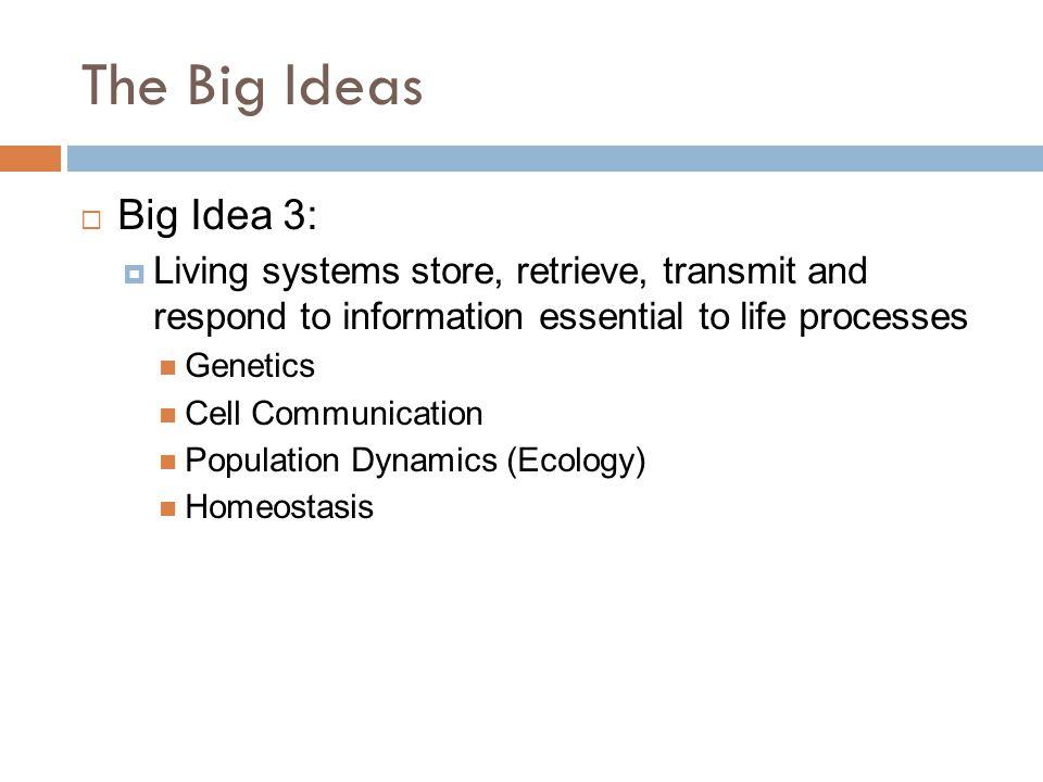 Scientific Methods Steps  1.Identify the problem.