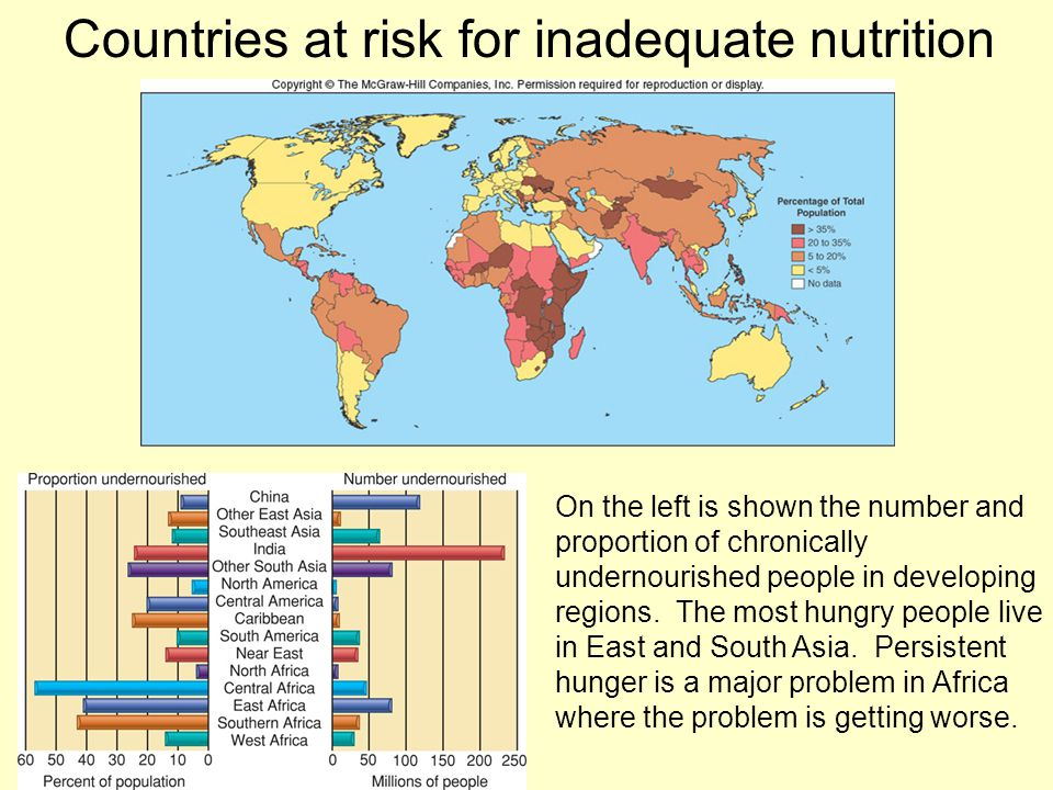 Famines are characterized by large-scale food shortages, massive starvation, social disruption, and economic chaos.