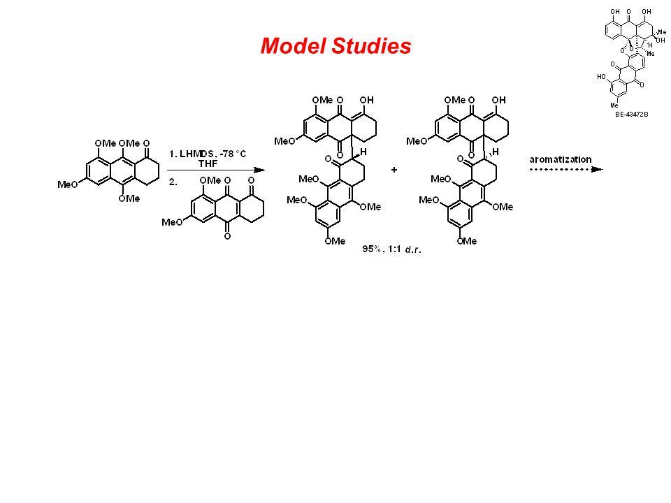 Photochemical Epoxide Rearrangement Nicolaou, K.