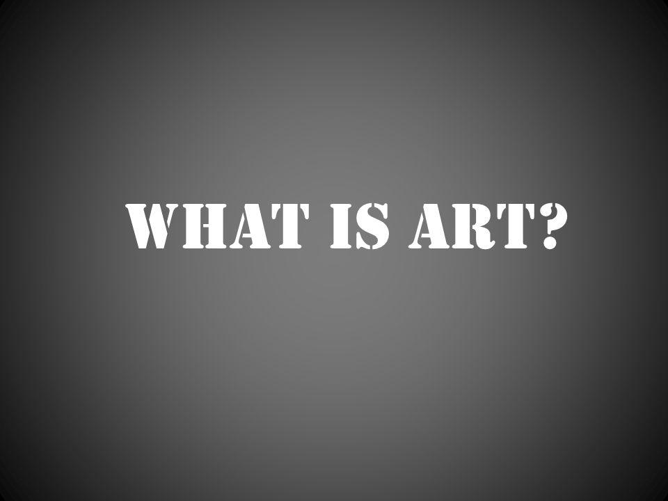 Am I an artist? So…what is my art? design furniture repair/refurbishing