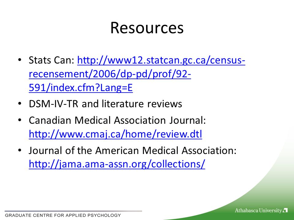 Resources Stats Can: http://www12.statcan.gc.ca/census- recensement/2006/dp-pd/prof/92- 591/index.cfm?Lang=Ehttp://www12.statcan.gc.ca/census- recense