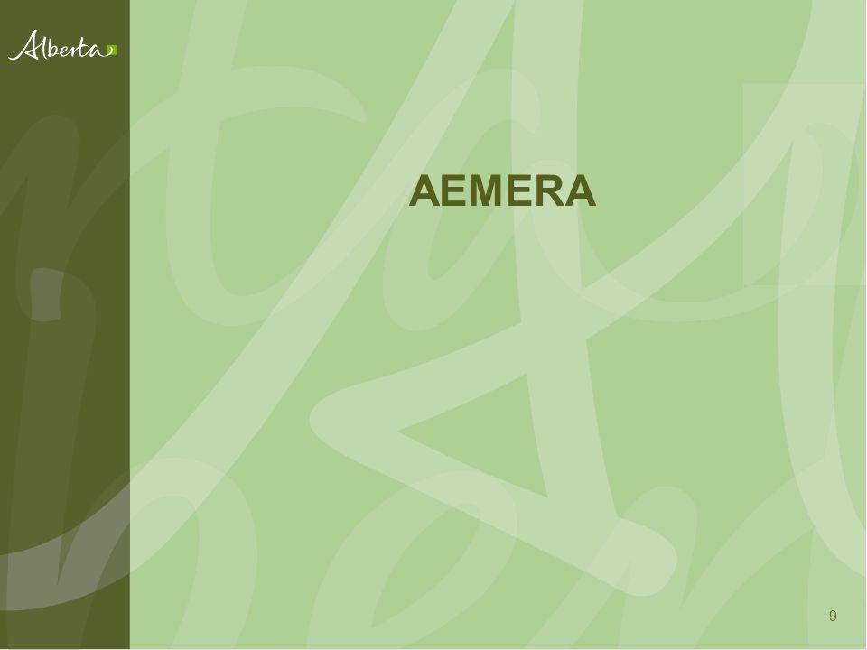 AEMERA 9