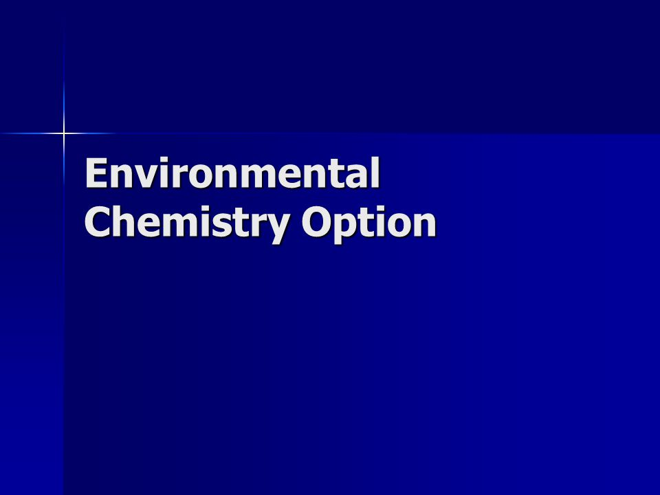 E4.2 – What are CFC's Chlorofluorocarbons (CFC's) were designed as propellants for aerosol sprays and as refrigerants These chemicals are volatile and chemically inert in the troposphere which is why they were used in aerosols as they didn't contaminate the liquid When released at ground level, they slowly mix throughout the troposphere.