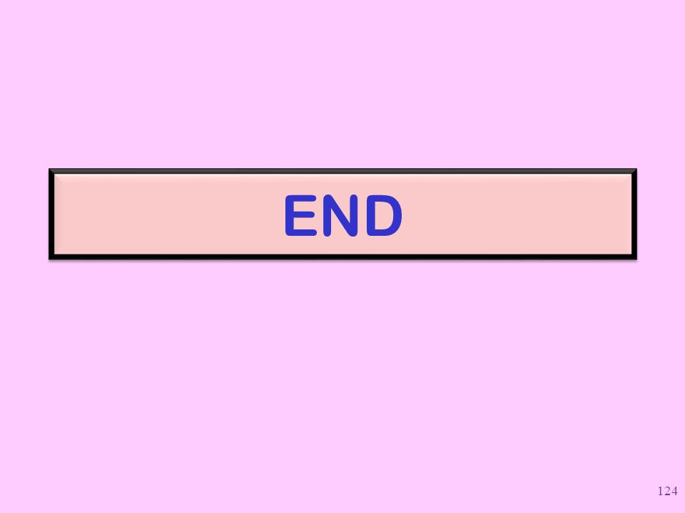 END 124