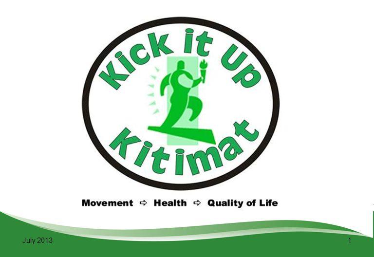 21 Next Steps 2013 Men's Health Initiative Future program development Future funding opportunities July 2013