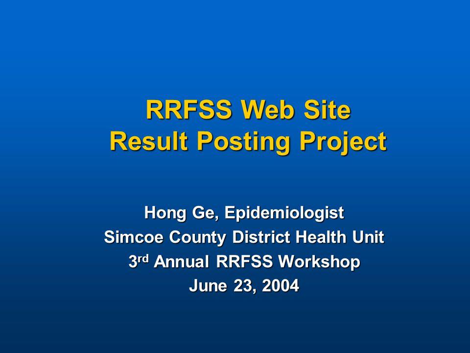 www.cehip.org/rrfss
