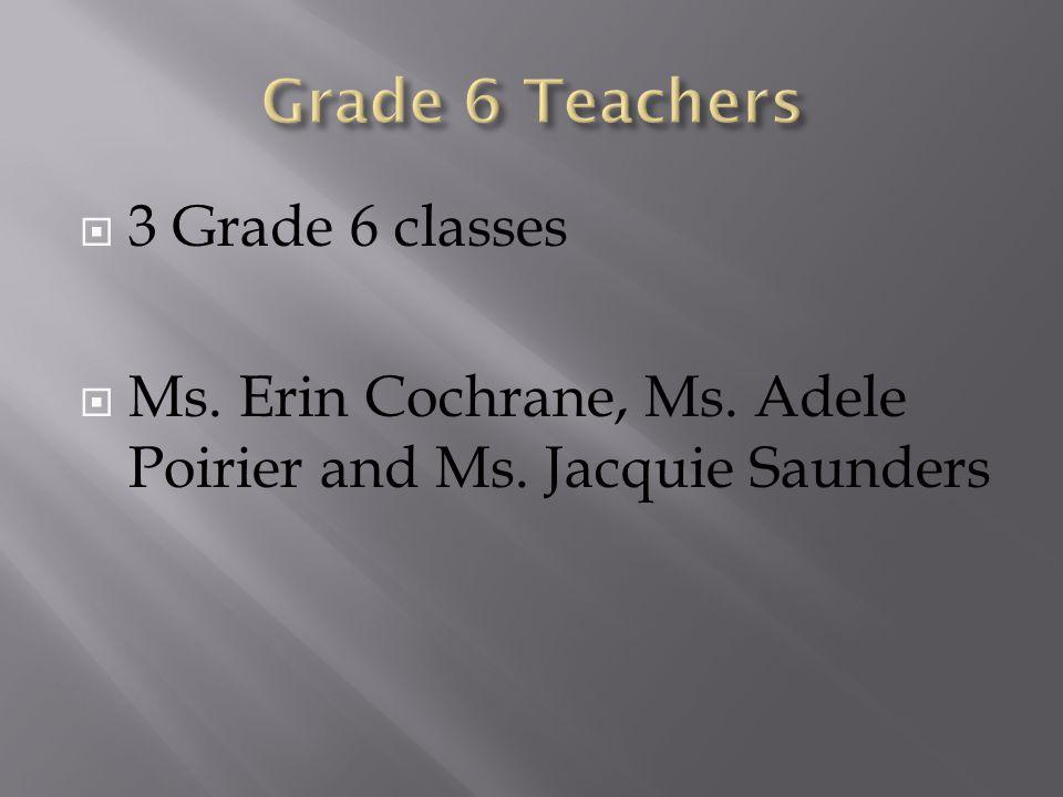  Ms. Rounsefell – Learning Center  Ms. Moshett – Resource  Ms. Meehan - Guidance