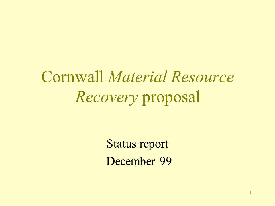 42 Globe and Mail October 18, 1999, Martin Mittelstaedt Proposal Calls for bargain basement PCB furnace