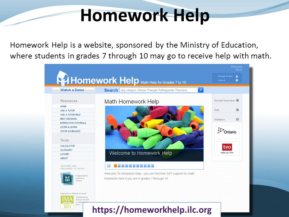 Why Get Help Here? Why not just Google for help? Why not just Google for help? > >