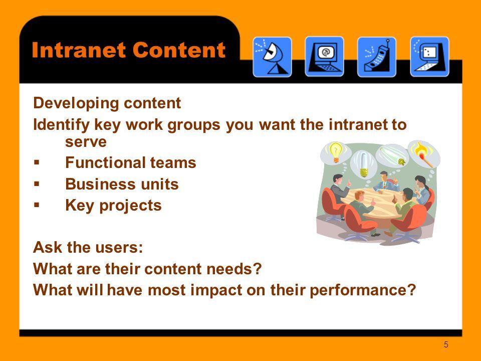 56 Usability Web Sites  www.usability.gov  www.useit.com  www.usableweb.com  www.intranetinsider.com  www.humanfactors.com  www.upassoc.org  www.userdox.com References