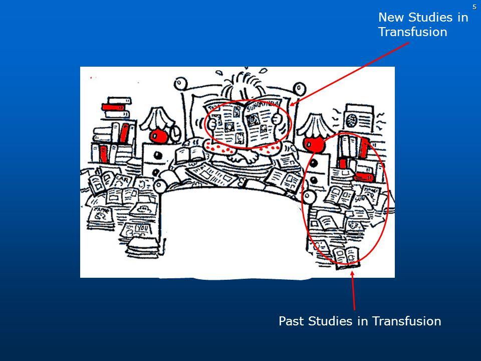 26 Cohort Studies Past PresentFuture Follow-up Cohort assembled Retrospective Cohort Study Which article?