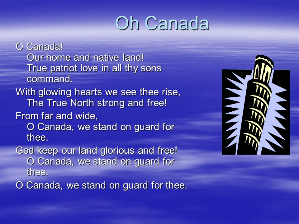 History of Canada The earliest discovery of Canada is by the Vikings also known as Norse.In AD 985 Norse seamen sailing from Iceland to Greenland were