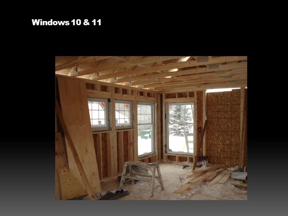 Windows 10 & 11
