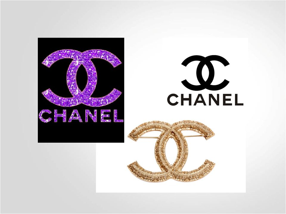 How much does a logo design cost.How much does a logo value as it is just an image.
