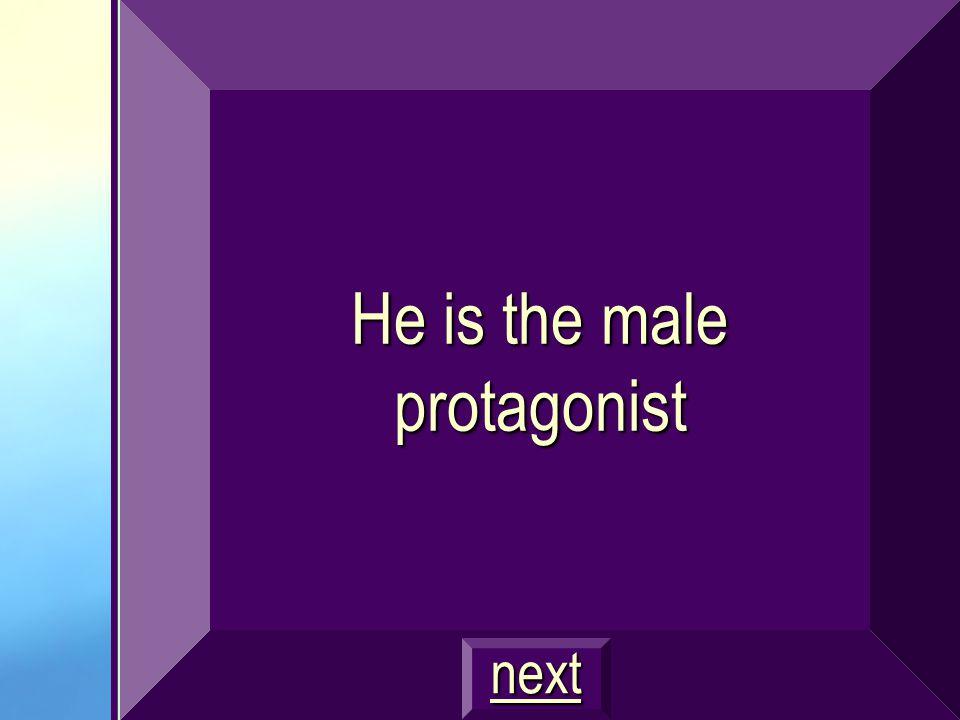 JEOPARDY JEOPARDY Double Jeopardy