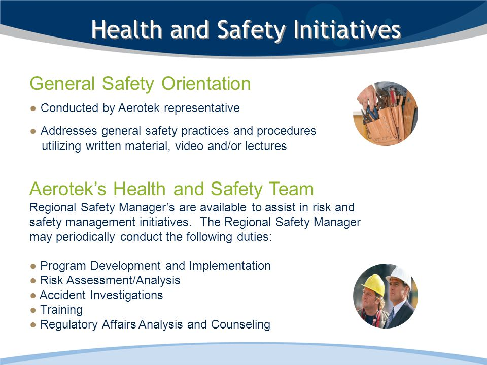 Advantages of Aerotek Non-franchised Quality guarantee 24/7 support Perfect Fit Program Aerotek Onsite Employee Advantage Program Technology Options Local and Global Coordination Diversity Awareness Aerotek's Corporate Values Drive for Results Customer Focus Integrity &Trust Self Development Valuing Diversity