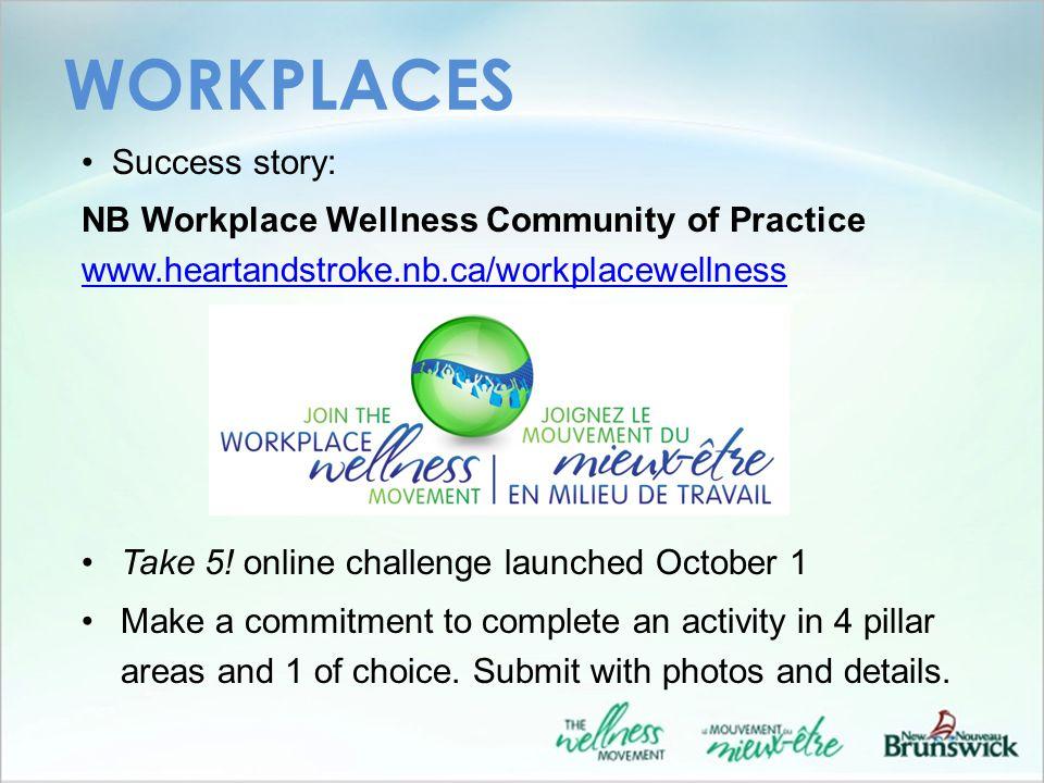 Wellnessnb.ca