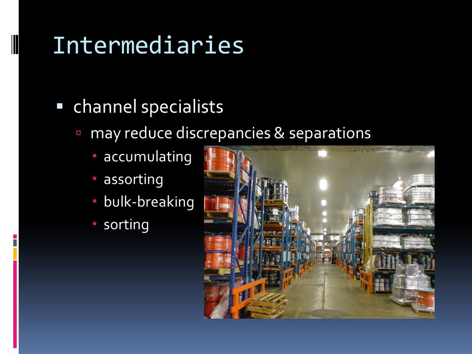 Storage  desired when  economics of scale in production  flexibility  time  place  models  needed when  production  consumption