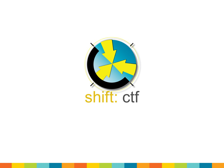 shift: assessment