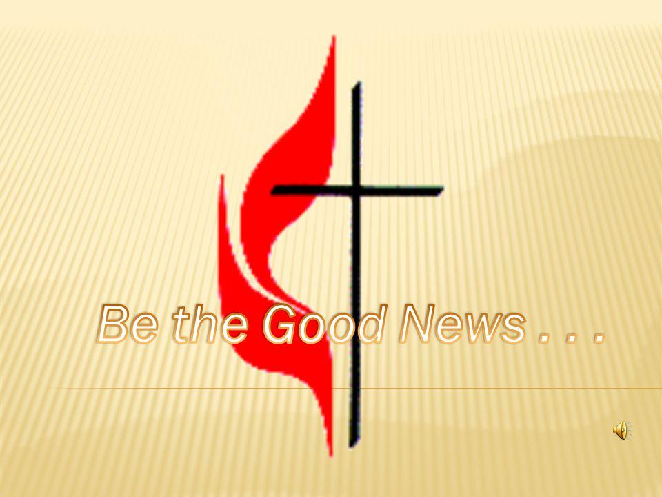  http://www.youtube.com/watch?v=DFygWxJKESY http://www.youtube.com/watch?v=DFygWxJKESY  Give Me Words To Speak by Aaron Shust
