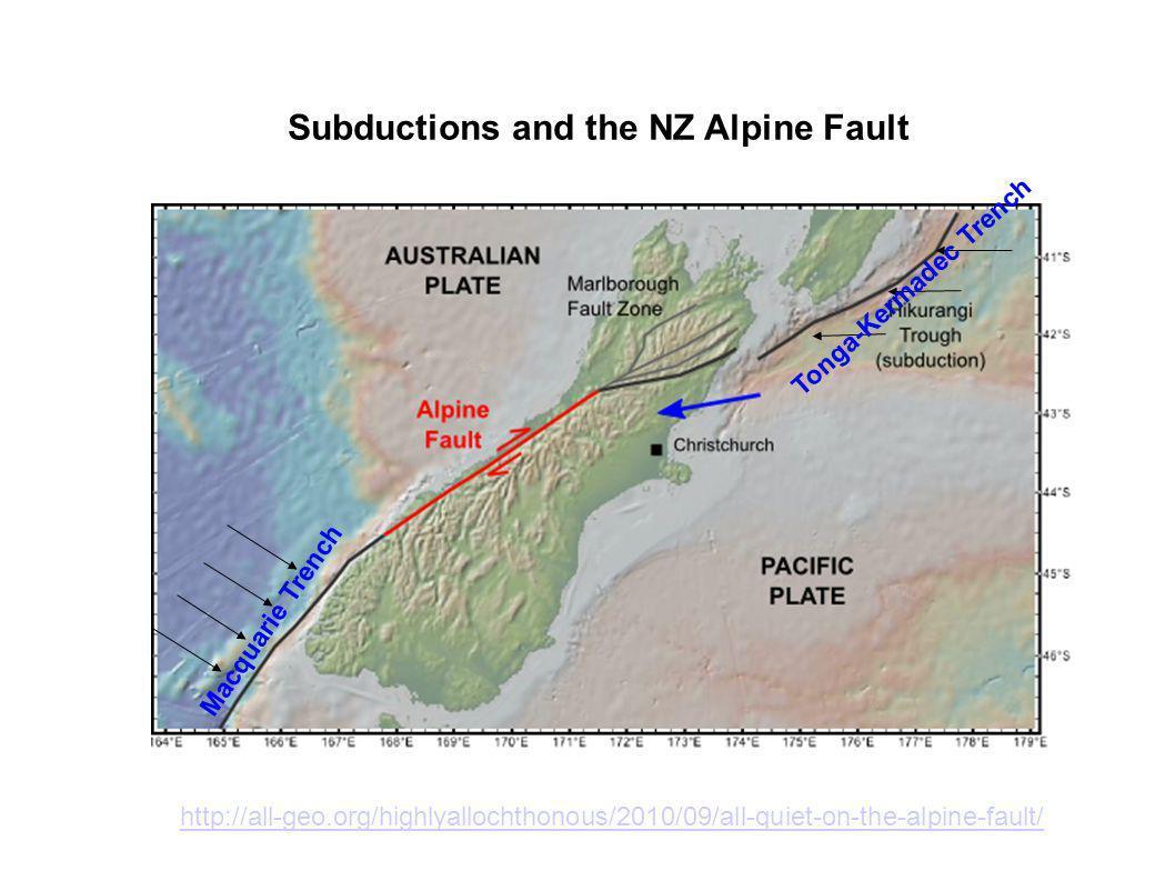 Airphoto NZ Alpine Fault http://www.teara.govt.nz/en/geological-exploration/4/5