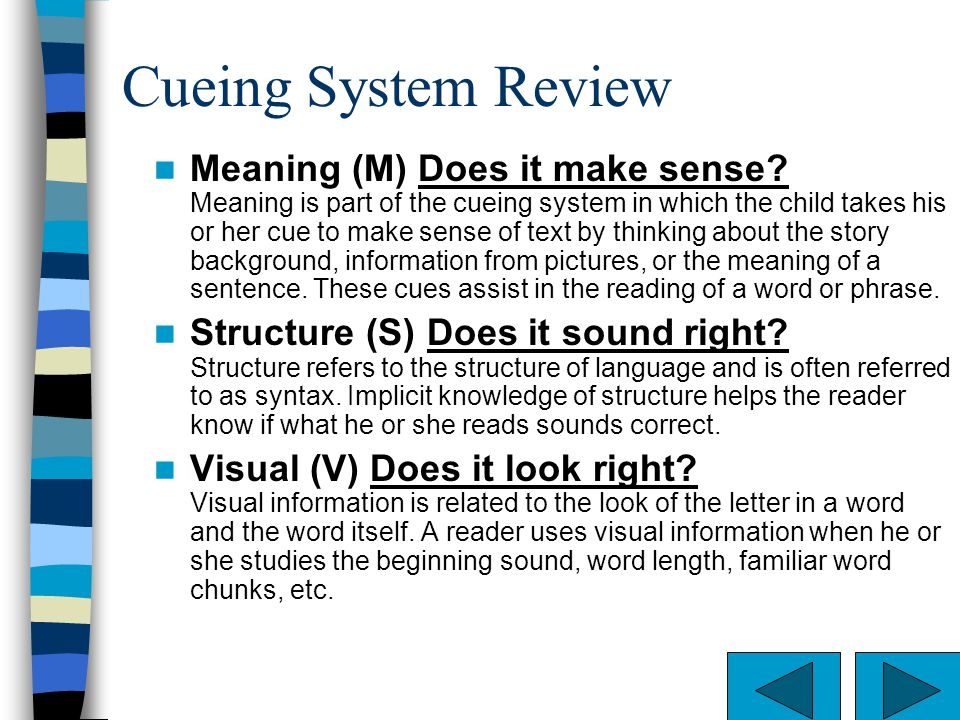 Click on the link below to view the marking conventions for running records. http://www.msu.edu/~jonesreb/Marking Conven.doc Marking Conventions