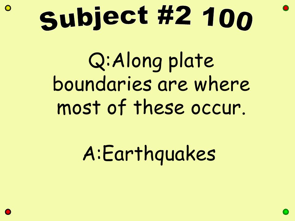 Q:Name the 5 minerals that make up the majority of rocks on the earth's crust.