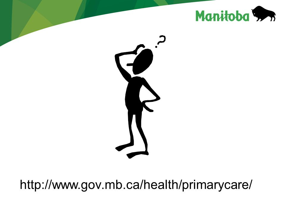 http://www.gov.mb.ca/health/primarycare/