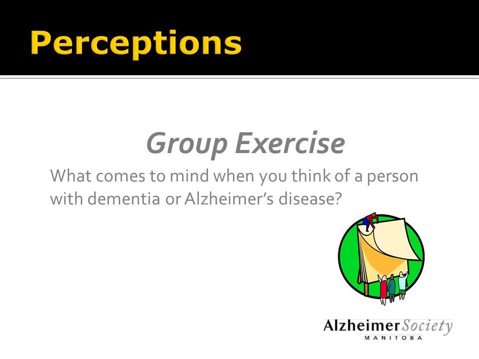  Maria Mathews  Manager of Client Support  Alzheimer Society of Manitoba  mmathews@alzheimer.mb.ca mmathews@alzheimer.mb.ca  www.alzheimer.mb.ca www.alzheimer.mb.ca